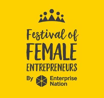 3 Lessons from the Festival of Female Entrepreneurs