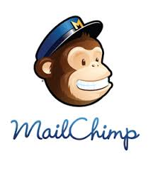 3 Reasons I don't like Mailchimp