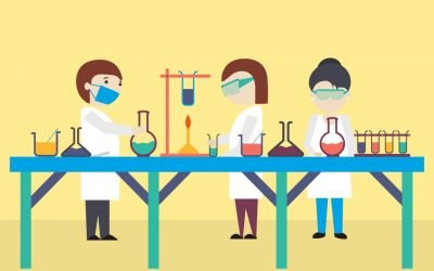 Should you be an Experimenter? Or a Systemiser?