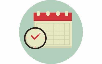 Creating a shared Google Calendar