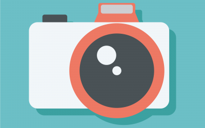 3 ways to find free images